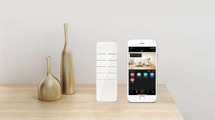 remote_app